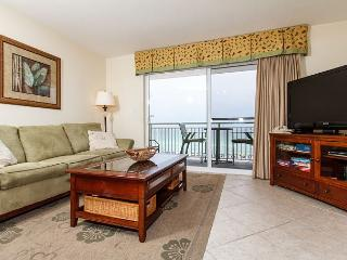 PI 413  SPECIAL 20% OFF ANY DATES BETWEEN 4/23 - 5/13 BOOK NOW, Fort Walton Beach