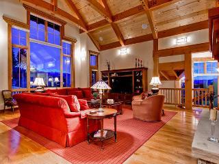 Timber Trail Lodge - Ski In/Ski Out Breckenridge