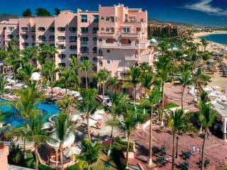 Pueblo Bonito Rose Resort Jr Suite (Yr 2016 only), Cabo San Lucas