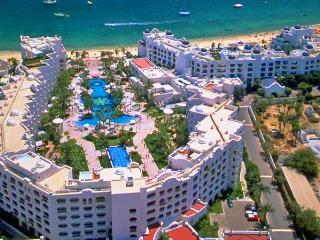 Pueblo Bonito Rose Resort & Spa - Cabo, MX, Cabo San Lucas