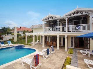 Azure Cove - Silver Sands 5 Bedroom