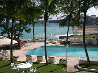Coral Cay - Ocho Rios 4 Bedroom