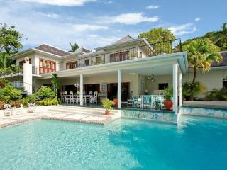 Pineapple%20House, Montego Bay
