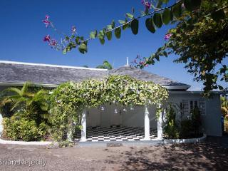 Serendipity - Spring Farm, Montego Bay 6 Bedrooms