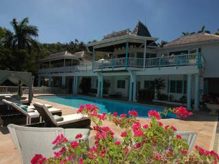 Villa Stella, Montego Bay