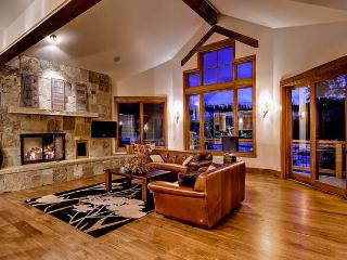 Elk Circle Lodge- FEB. 2016 RATES JUST REDUCED, Keystone