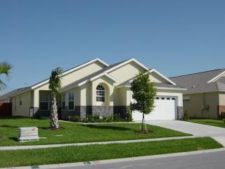 Disney Discovery Villa, top vacation rental, Kissimmee