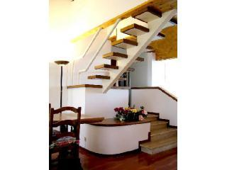 stairs to the attic.JPG