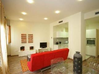 Luxury flat in the Heart of Valencia - Carmen, Valência