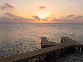 7th nt FREE! Sunsets, Dock, Beach, Galveston