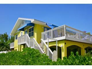 Berryfish Apartments. Gulf location! Sea Views!, Anna Maria
