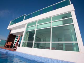 Penthouse #2000 - There can only be 1 BEST PENTHOUSE in Cancun!