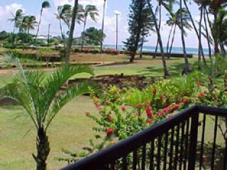Paradise, Poipu, Beautiful, Great Value