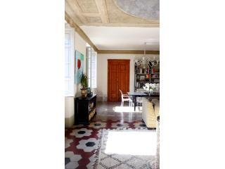 Vacation Rental at Casa Bella in Lucca