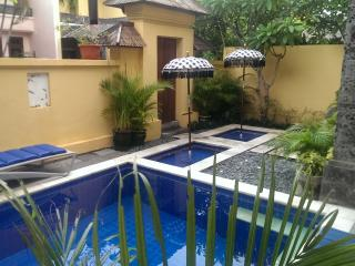 Pondok Putu -Your home in Bali, Tuban