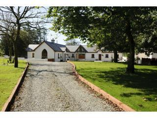 Luxury Self-Catering Cottages West Cork Ireland, Skibbereen