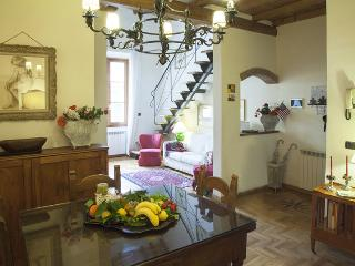 Duomo Florence luxury apartment, perfect location, Florencia