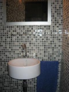 Can Felip_Apartment 2_Bathroom 2