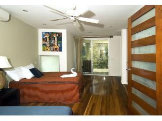 Guest Suite with 2 Full Size Beds