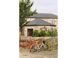 Trengove Farm Cottages, near Portreath and Illogan