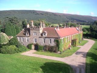 Ingleby Manor, Great Ayton