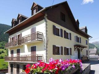Apartment No 6, l'Esquerade, Midi Pyrenees, Bagneres-de-Luchon