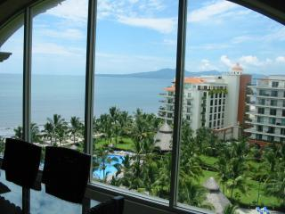 3 BR Penthouse Playa Royale-Nuevo Vallarta MEXICO
