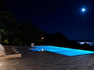 Villa Luna - Luxury Villa over Lago Trasimeno, Tuoro sul Trasimeno