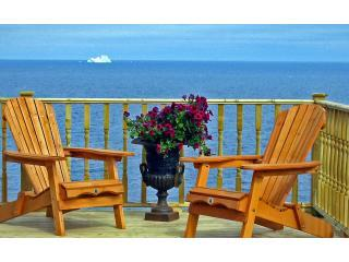 '1 of Top 11 Accommodation Destinations in World', Bonavista