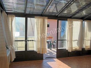 Appartamento Cornelia H, Ossuccio