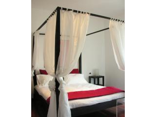 DOMUS TRASTEVERE Apartament, location de vacances à Rome