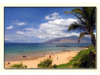 Beautiful, luxury, resort condo with LOW rates!, Kihei