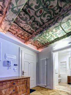 Original Ceiling Studio