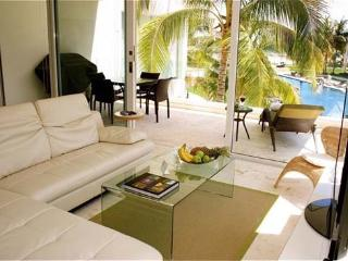 2nd Floor Unit with great views of the entire property!, Playa del Carmen