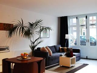 Enzo Apartment, Amsterdã