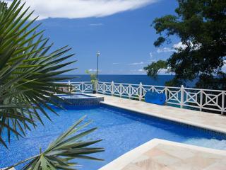 Kai Kala - Ocho Rios 10 Bedrooms waterfront