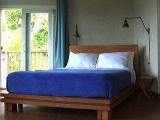 Each Master Bedroom has a Private Porch