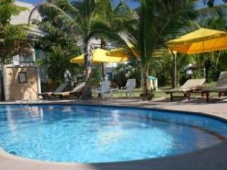 Baan Thai Villas Hua Hin 4 bed near beach & golf