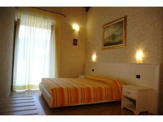 Residenza I GIOIELLI -   Apartment  Suite Zaffiro, Tropea