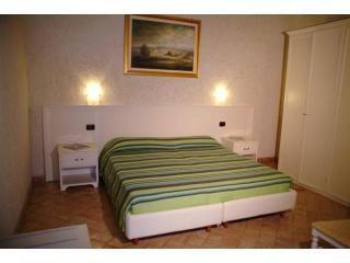Residenza I GIOIELLI -   Apartment  Suite Smeraldo, Tropea