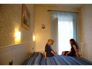 Residenza I GIOIELLI -   Apartment  Suite Topazio, Tropea