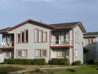 All About The View - Oceanfront 3 bedroom home, Bandon