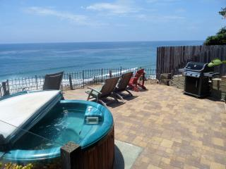 Ocean, Golf & Surf, Great Beach Encinitas 866