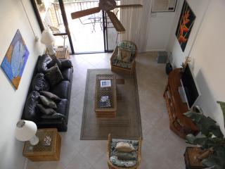 END OF THE YEAR SPECIAL  - OCEAN VIEW 2 Bd 2 BA, Kihei