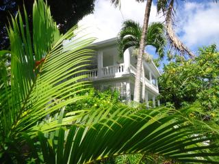 Casa Dos Chivos - 1 or 3 BR House w/Ocean Views!, Île de Vieques