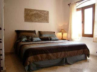 CASA DEL SOL ACACIA affordable and great location!, Playa del Carmen
