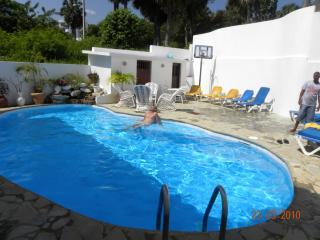Villa Carolisol, Playa Cofresi, Puerto Plata