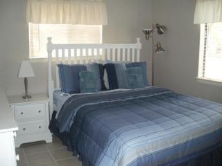 Hilton Head Vacation Condo Rental