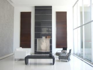 Brand new, ultra-luxurious apartment in Av. Larco!, Lima