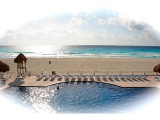 The Best For Less, Cancun